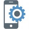 Best Mobile Application Development UAE, Dubai, Sharjah, Abu Dhabi