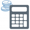 Retail and Accounting Solutions UAE