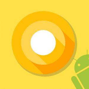 Best Android Development UAE, Dubai, Sharjah, Abu Dhabi