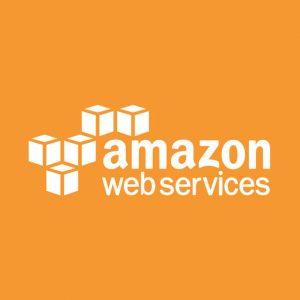 Amazon Webservices AWS UAE