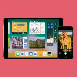 Best iOS Development UAE, Dubai, Sharjah, Abu Dhabi
