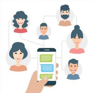 Best SMS Gateway UAE, Dubai, Sharjah, Abu Dhabi