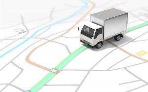 Best GPS Tracking UAE, Dubai, Sharjah, Abu Dhabi