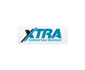 Best Accounting Software UAE, Dubai, Sharjah, Abu Dhabi